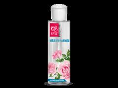 Мицеллярная вода Роза 200 мл